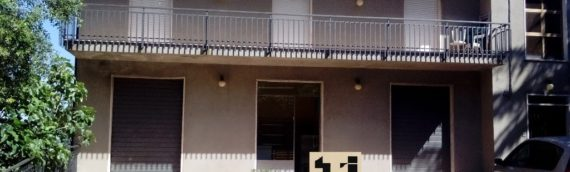 Locale Commerciale Ospedaletto R275